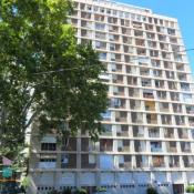 vente Appartement 3 pièces Avignon