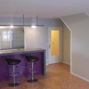 location Appartement 4 pièces Tourlaville