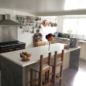 Draveil, Maison contemporaine 7 pièces, 260 m2
