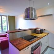 Colombes, Appartement 2 pièces, 40,32 m2