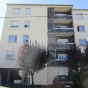 location Appartement 1 pièce Brive la Gaillarde