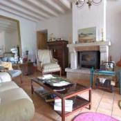 Redon, casa rústica 4 assoalhadas, 90 m2