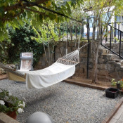 Vente terrain Frejus 72 000€ - Photo 4