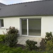 Location appartement Pledran 490€ CC - Photo 1