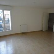 Cergy, Apartamento 3 assoalhadas, 56,75 m2