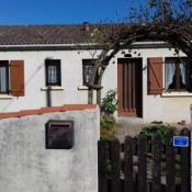 location Maison / Villa 5 pièces La Ronde