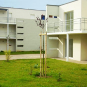 location Appartement 3 pièces Saint-Lo