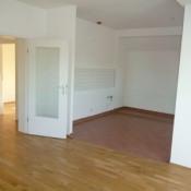 Dresde, Appartement 3 pièces,