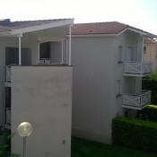 location Appartement 3 pièces Tarbes Ce