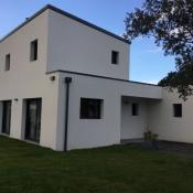 Saint Hilaire de Riez, Casa 5 assoalhadas, 112 m2