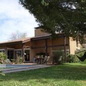 Gradignan, Maison / Villa 7 pièces, 300 m2