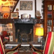 Annot, Country house 8 rooms, 186 m2
