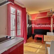 Location appartement Paris 11ème 856,50€ CC - Photo 2