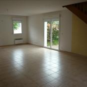 Vente maison / villa Pluvigner 145000€ - Photo 2