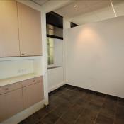 Rental empty room/storage Frejus 575€ HT/HC - Picture 3