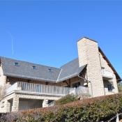 Saint Nectaire, Maison en pierre 5 pièces, 183 m2