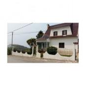 Mafra, Villa 4 pièces, 115 m2