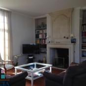 vente Maison / Villa 6 pièces Montreuil-Bellay