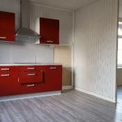 vente Appartement 2 pièces Trebeurden