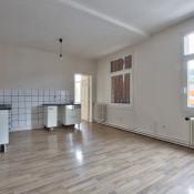 Albertville, Wohnung 3 Zimmer, 68,38 m2