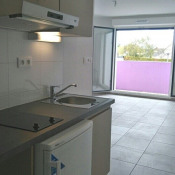 location Appartement 2 pièces Sainte Luce sur Loire