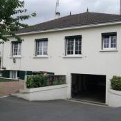 vente Maison / Villa 9 pièces Sainte-Florence