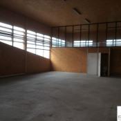 Craponne, 185 m2