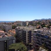 Cannes, Appartement 2 pièces, 37,01 m2