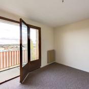 Décines Charpieu, квартирa 2 комнаты, 44,73 m2