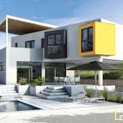 Maison avec terrain Saint-Orens-de-Gameville 165 m²