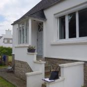 vente Maison / Villa 6 pièces Saint-Jean du Doigt