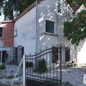 vente Maison / Villa 8 pièces St Parres Aux Tertres