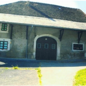 vente Maison / Villa 4 pièces Andilly