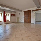 Vente maison / villa Les abrets 225 000€ - Photo 3