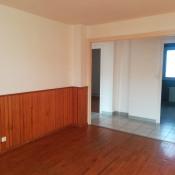 Valence, квартирa 3 комнаты, 52 m2