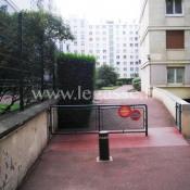Paris 15ème, Appartement 3 pièces, 56 m2
