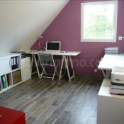 Vente maison / villa Camors 215250€ - Photo 5