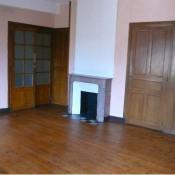 location Appartement 3 pièces Redon