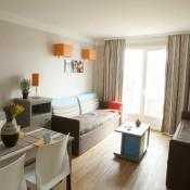 vente Maison / Villa 3 pièces Courseulles-sur-Mer