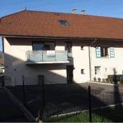 location Maison / Villa 4 pièces St Jorioz
