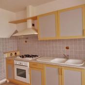 vente Appartement 5 pièces Nîmes