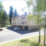 Location appartement La chapelle st memsin 670€ CC - Photo 1