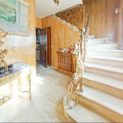 location Maison / Villa 4 pièces Drancy