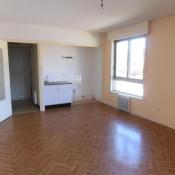 location Appartement 1 pièce Montreal la Cluse