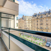 Paris 7ème, квартирa 7 комнаты, 244 m2