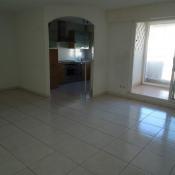 Sète, Appartement 3 pièces, 74 m2