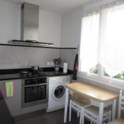 Bayonne, квартирa 4 комнаты, 80,21 m2