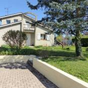 Pusignan, Villa 6 pièces, 150 m2