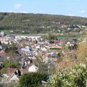 Déville lès Rouen,