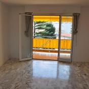 location Appartement 3 pièces Roquebrune Cap Martin